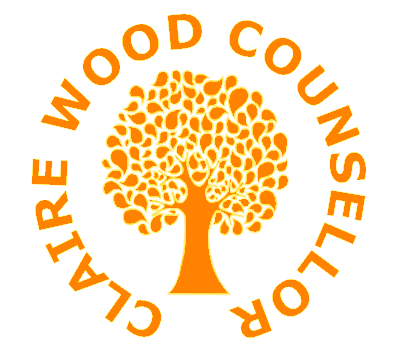 Claire Wood Counsellor